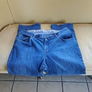 Lee Jeans - 1023 RIDERS Jeans